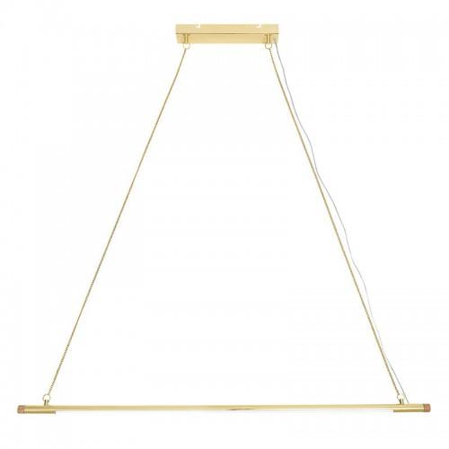 Lámpara de techo Slend