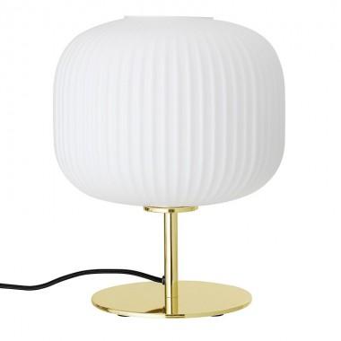 Lámpara de sobremesa Alanis