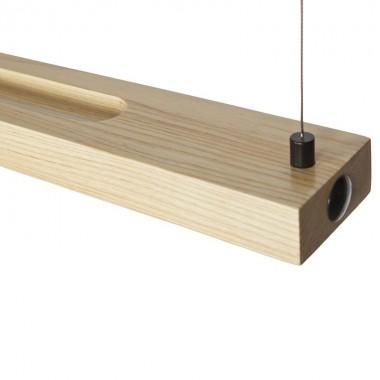 Lámpara de techo Jack