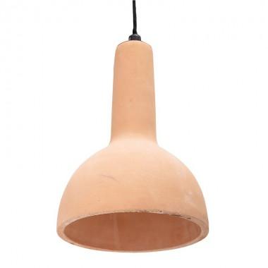 Lámpara de techo Rose