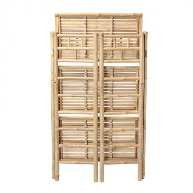 Estantería Robert, bambú