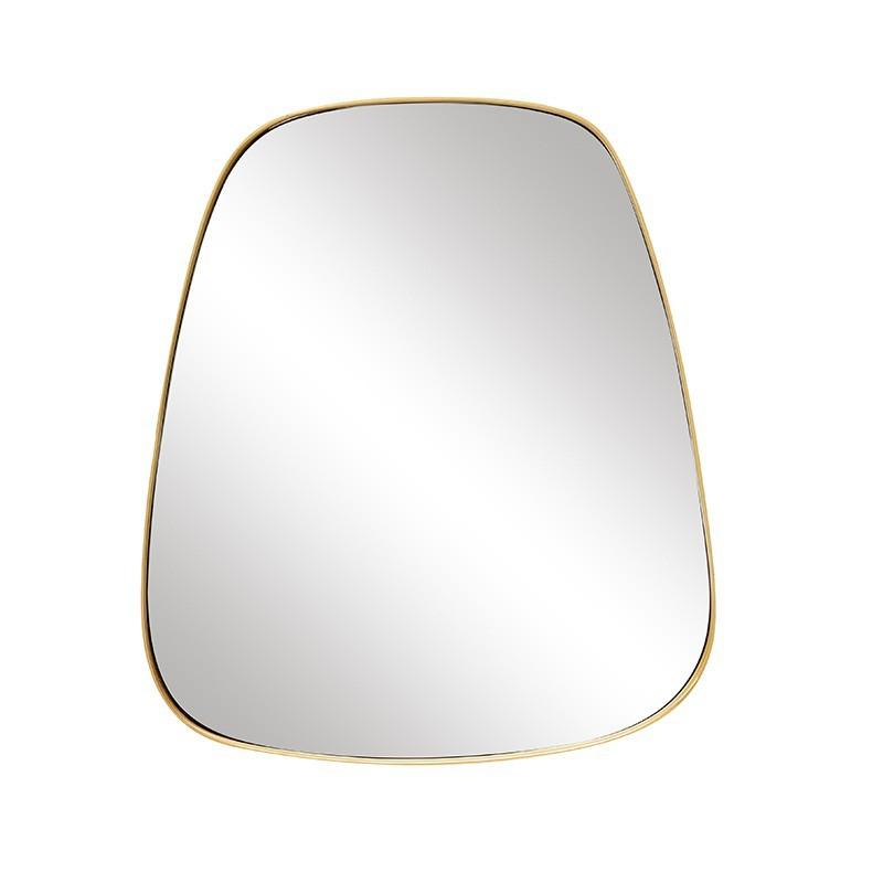 Espejo Trapecio