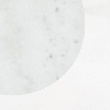 Mesa Petra ø43cm