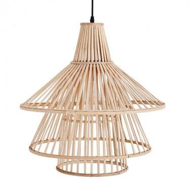 Lámpara Baniva