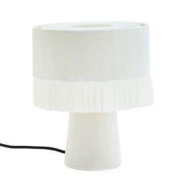 Lámpara de sobremesa Velvet