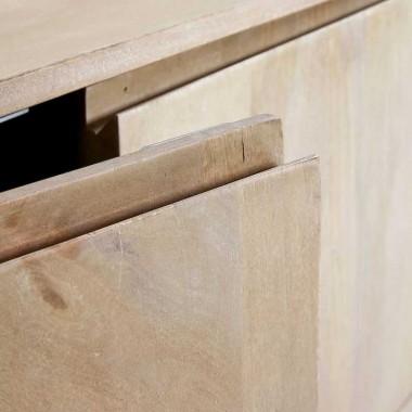 Mueble TV Olimpia 160cm