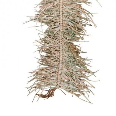 Decoración pared Aborigen, M