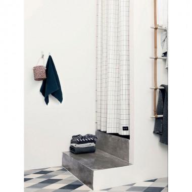 Cesto ropa, Grid L