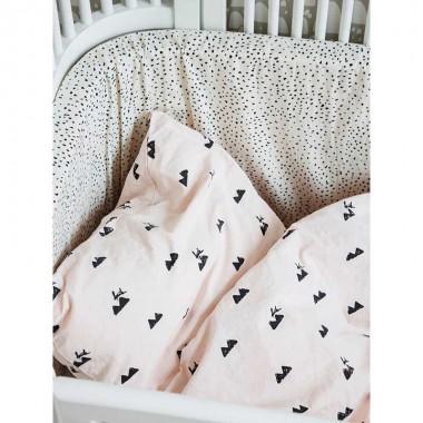 Ropa de cama Rabbit