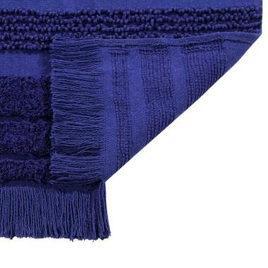 Alfombra Air blue, varias medidas