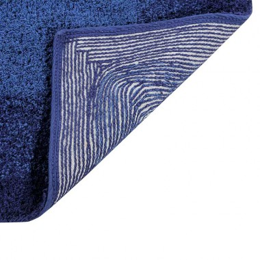 Alfombra Water blue, 140 x 200cm