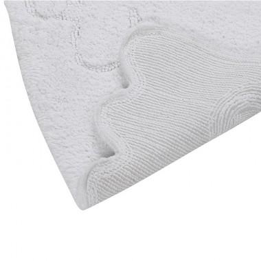 Alfombra Wings 120x160cm