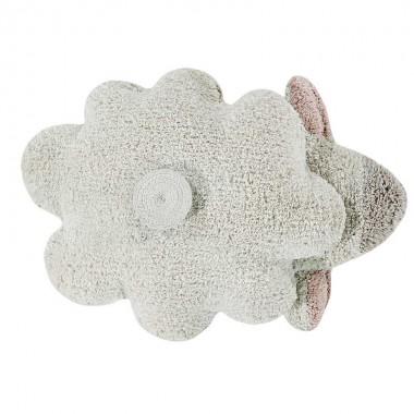 Alfombra Sheep Ø140cm