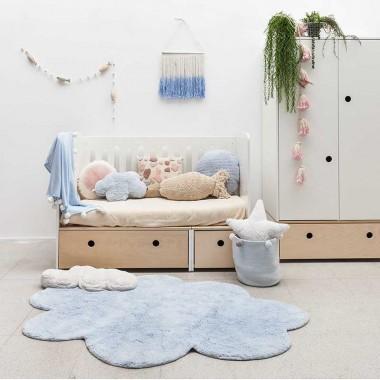 Alfombra Dream 110x170cm