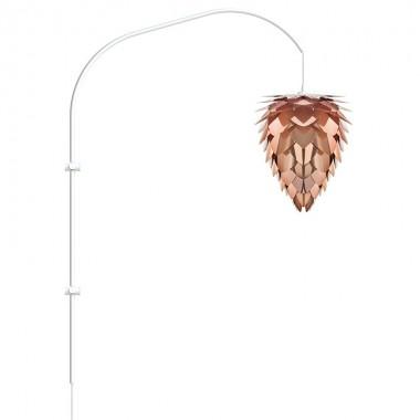 Pantalla Conia mini, cobre