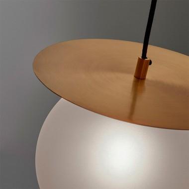 Lámpara de techo Rise