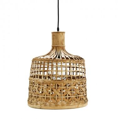 Lámpara de techo Kindia