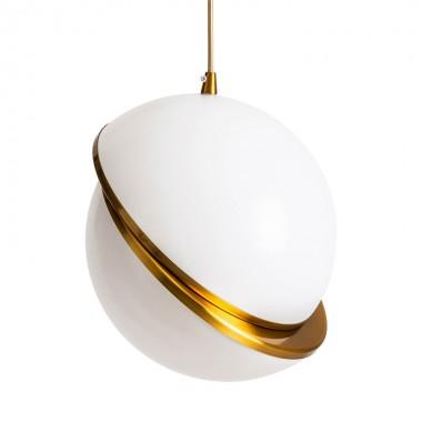 Lámpara de techo Esfera