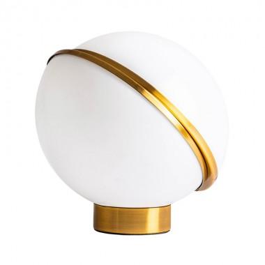Lámpara de sobremesa Esfera