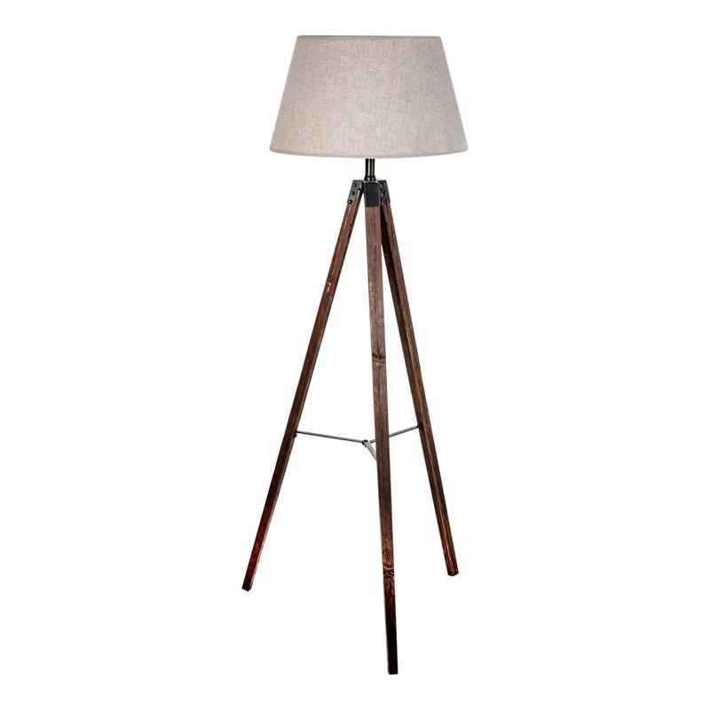 Lámpara de pie Simba