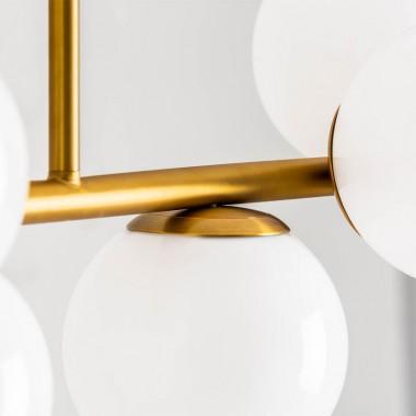 Lámpara de techo Mayfair