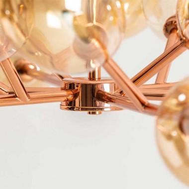 Lámpara de techo Bond