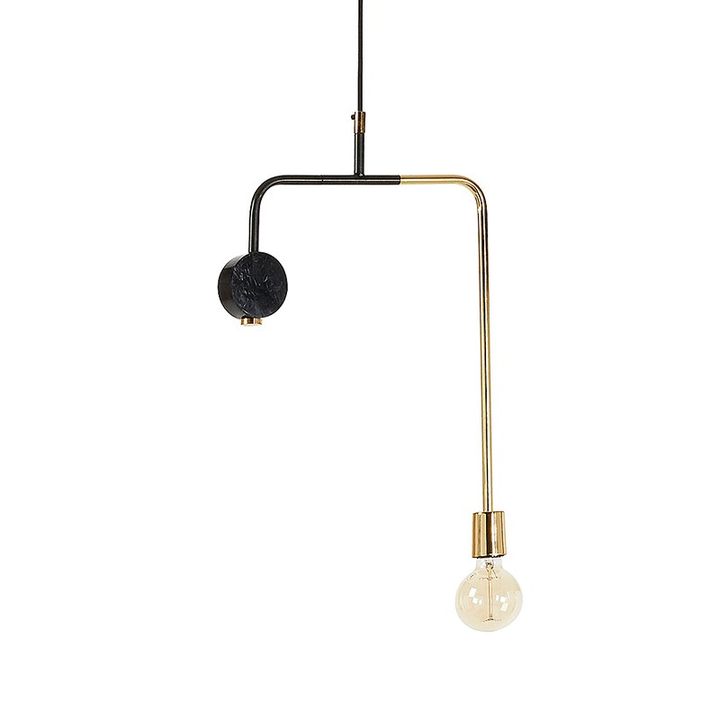 Lámpara de techo Balance