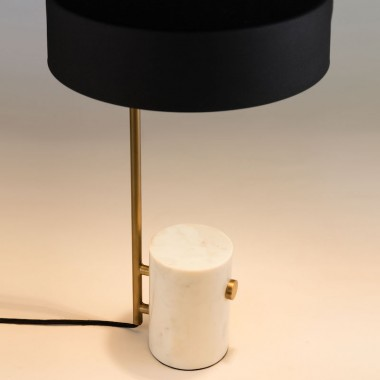 Lámpara de sobremesa Phantom