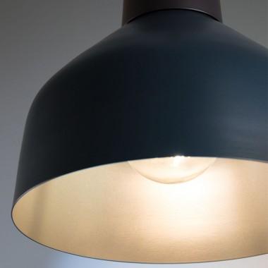 Lámpara de techo Olimpus