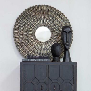 Escultura Headman XL