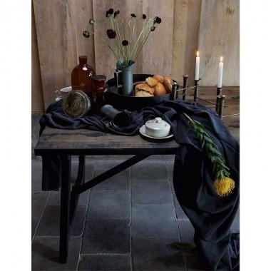 Mesa comedor Craft, varias medidas