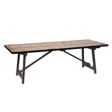Mesa comedor Craft 190cm