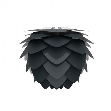 Pantalla Aluvia negro, varios tamaños