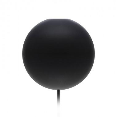 Soporte Cannonball, varios colores