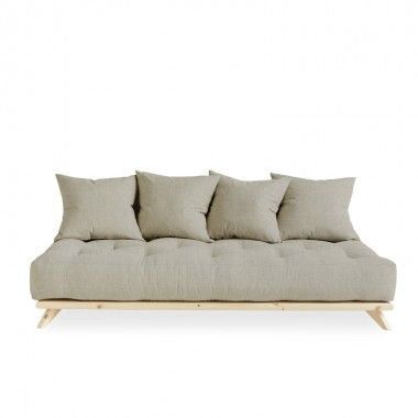 sofa cama senza