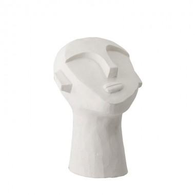 Escultura Climent