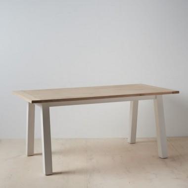 Mesa comedor Mindi 180cm