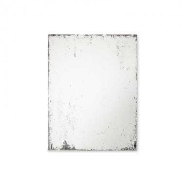 Espejo antique, M