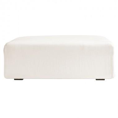 Puf sofá modular