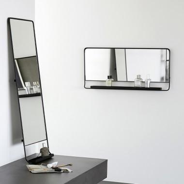 Espejo de pared Chic Mirror