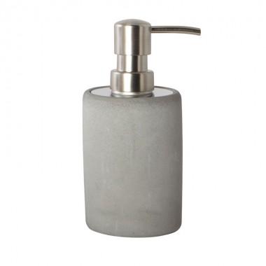 Dosificador jabón, Strong