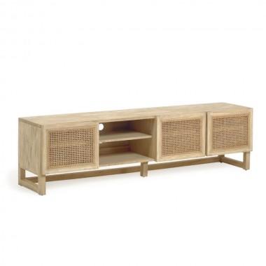 Mueble TV Rexit 180 cm
