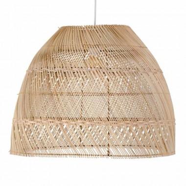 Lámpara Selvi Ø70cm