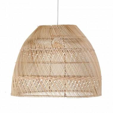 Lámpara Selvi Ø60cm