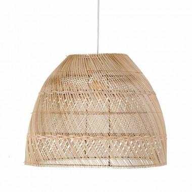Lámpara Selvi Ø50cm