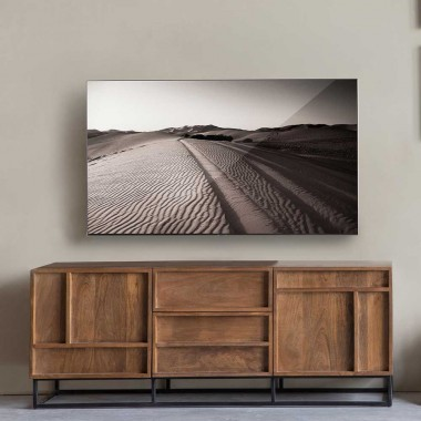Mueble TV Forrest 140cm