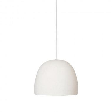 Lámpara colgante Speckle Nº1