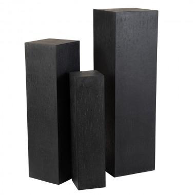 Columna Rectangulo Argile S