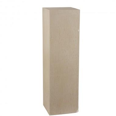 Columna Rectangulo Argile Biege L