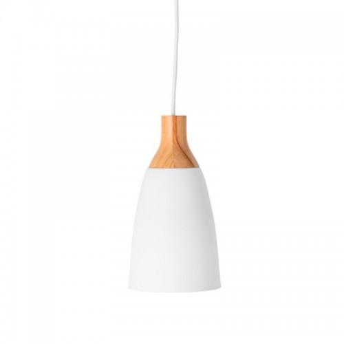 Lámpara de techo Artek